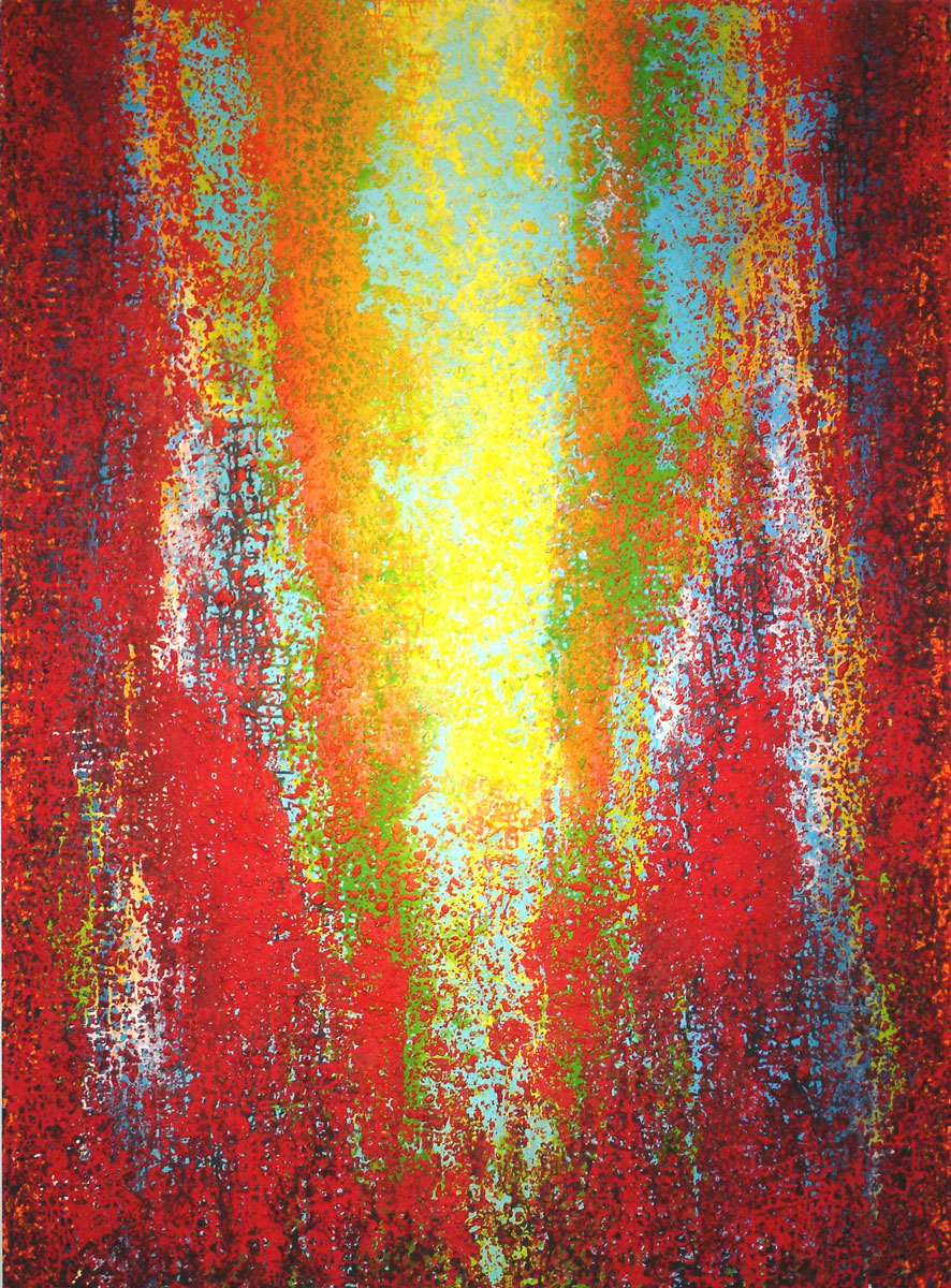 inspired-explosion-2013-90-x-66-acrylic-on-canvas-web
