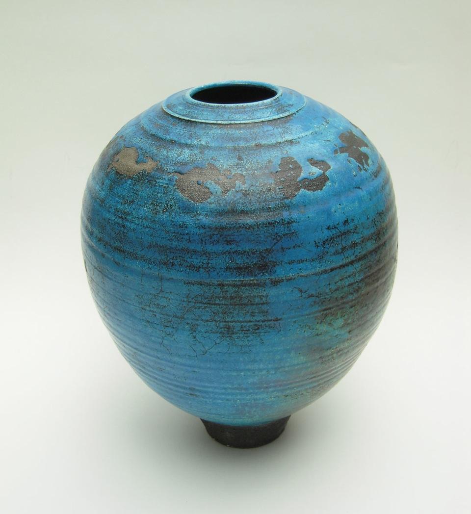l-e-turquoise-pot-web