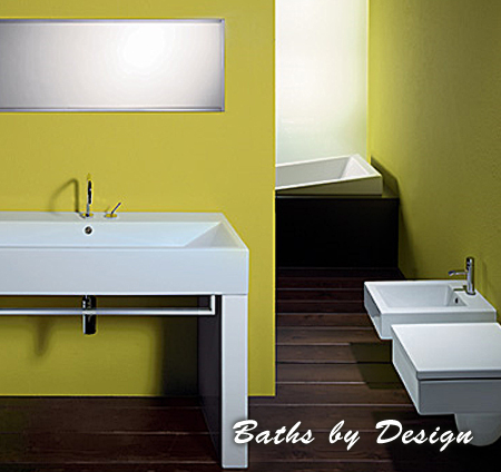 Baths By Design The Factory Kelownathe Factory Kelowna
