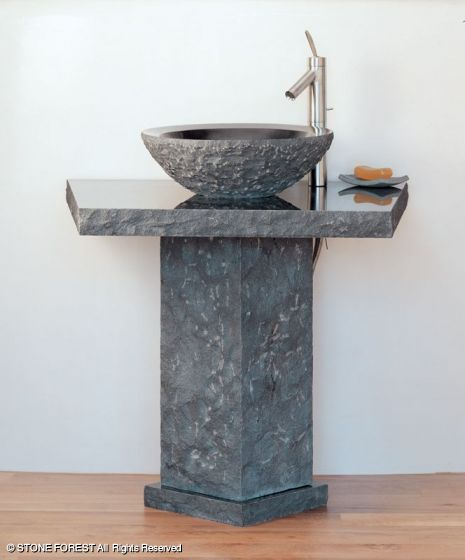 pedestal_countertop-1246900287-detail-jpg