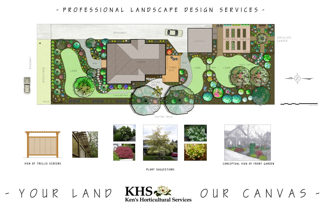 khs_landscape_design_kelowna_bc-12