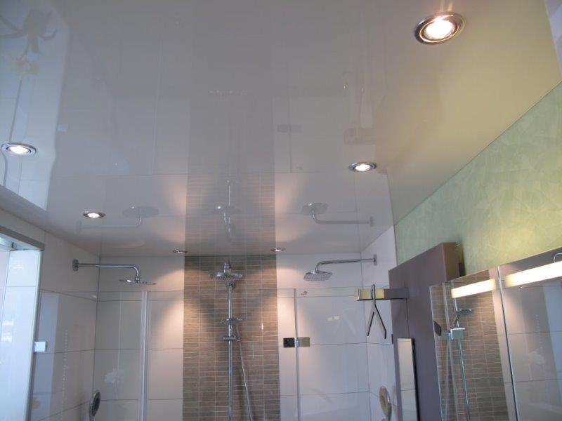 Phoenix Interior Design Stretch Ceilings Kelowna Okanagan 2