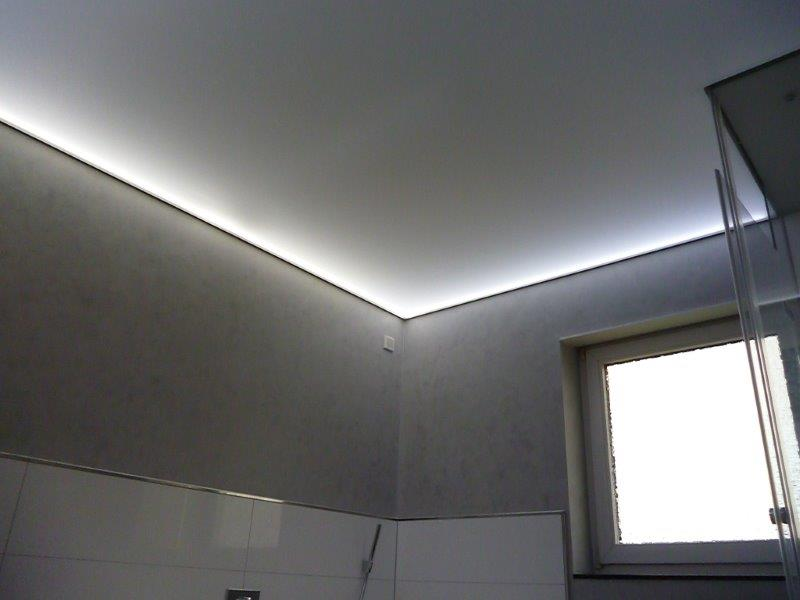 phoenix-interior-design-stretch-ceilings-kelowna-okanagan-3