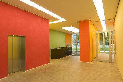 phoenix-interior-design-stretch-ceilings-kelowna-okanagan-5