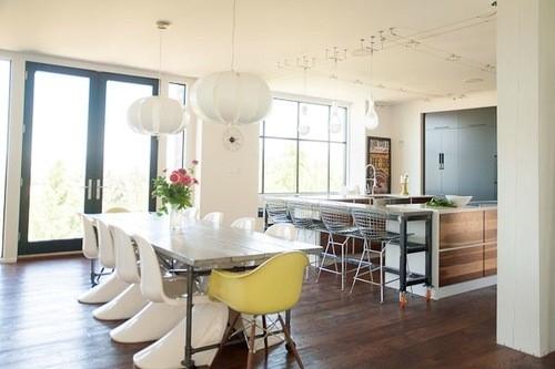 westpoint-kitchen-large