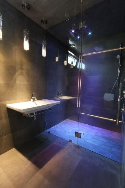 bath1-large