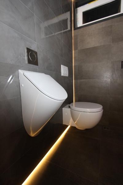 shower5-large
