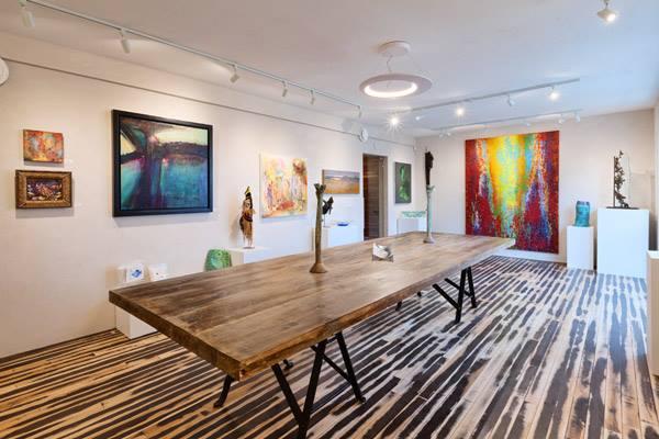 the-factory-scandinavian-hardwood-floors-arte-functional