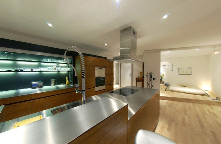 Phoenix-Interior-Design-Stretch-Ceilings-Kelowna-Okanagan